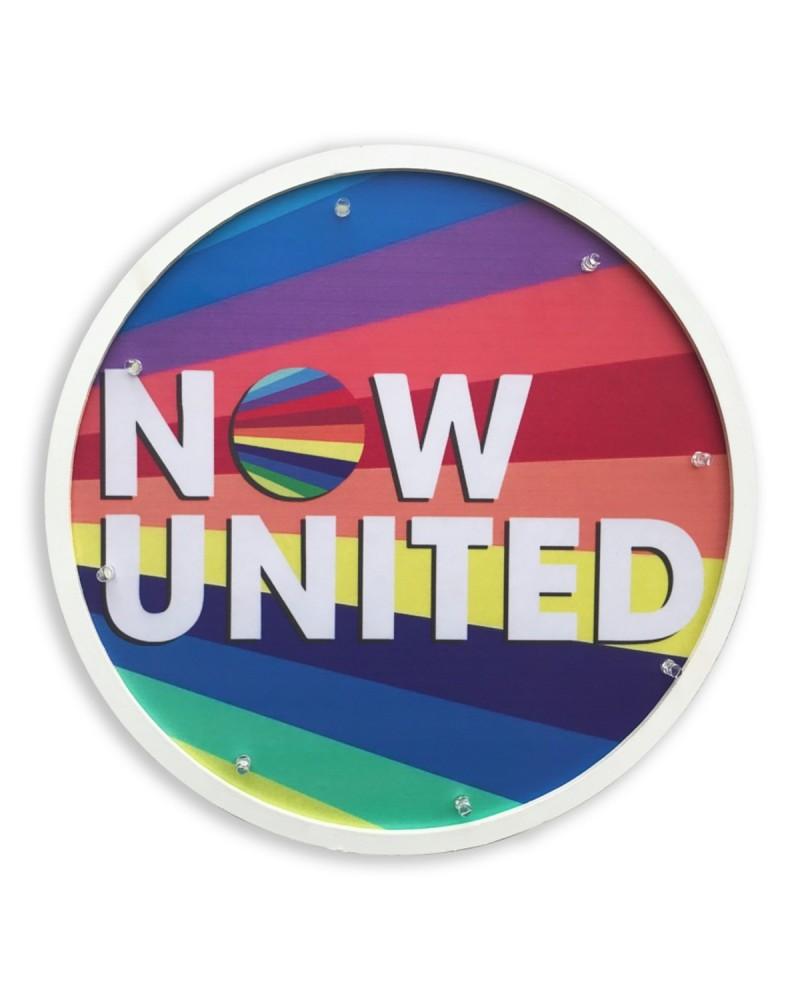 Luminoso Now United