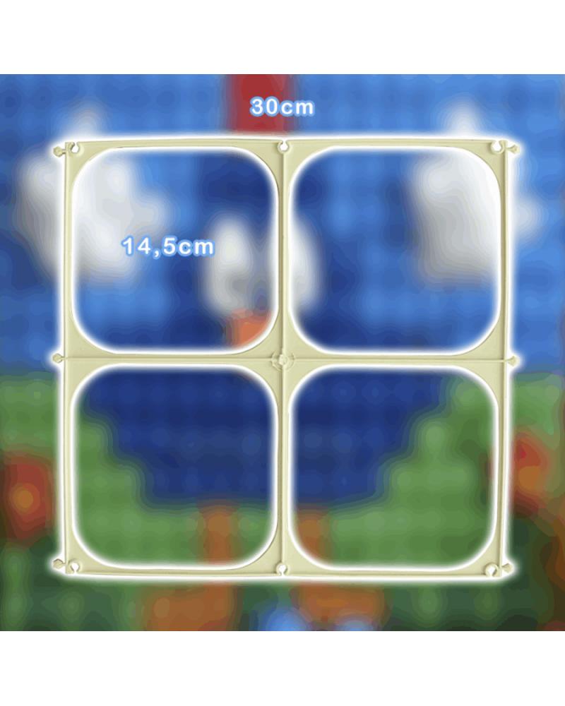 Display Ben 10
