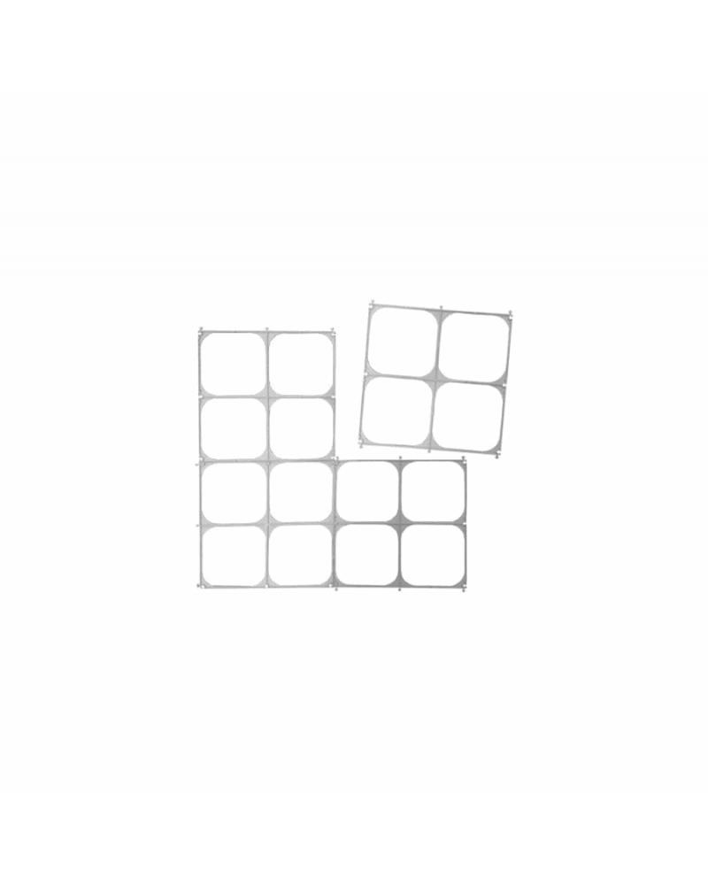 Display de Mesa - Ben 10