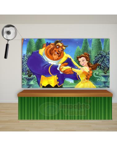 Display Baby Disney
