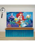 Display de Mesa - Disney Turma