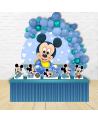 Display de Mesa - Toy Story