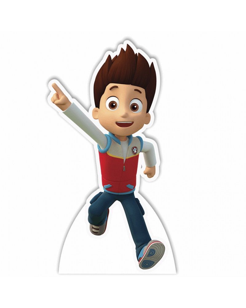 Placa Divertida Emoji