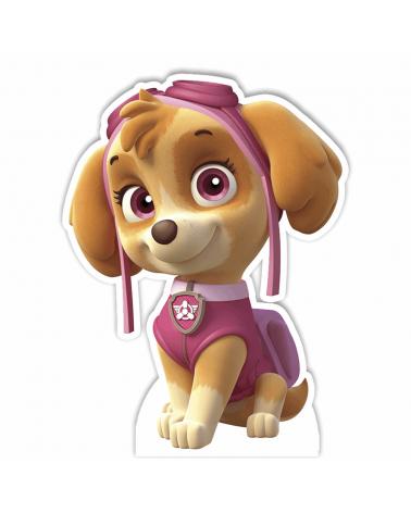 Display Patrulha Canina