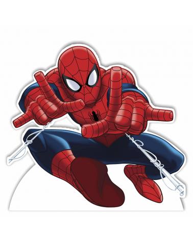 Display Homem Aranha