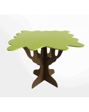 Suporte Árvore Para Doces e...